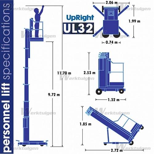 upright man up man up genie awp 30 s wiring diagram at soozxer.org
